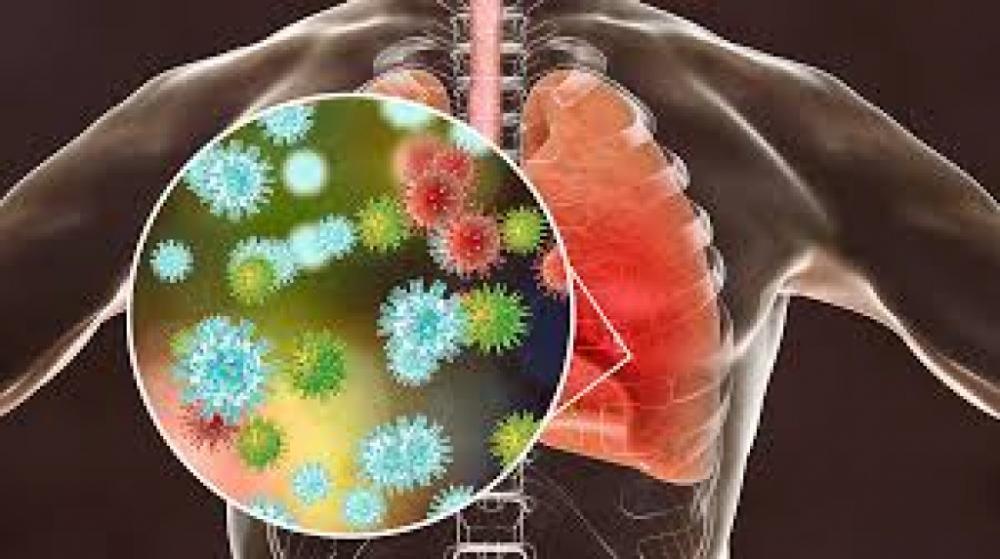 Paciente monitorado por coronavírus piora; familiares têm orientações de saúde
