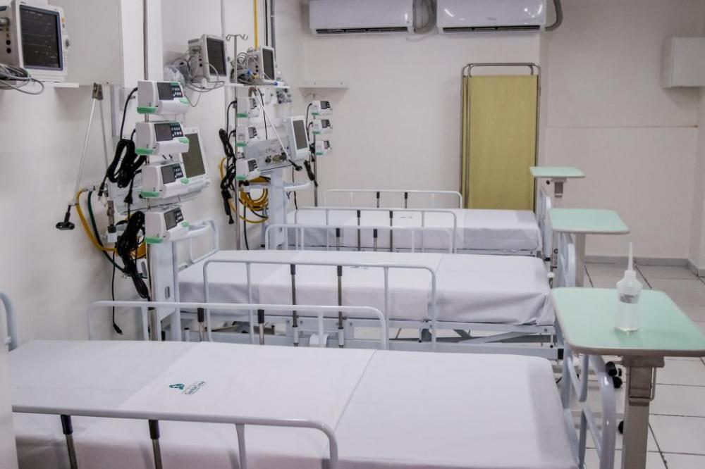 Balanço aponta mais 25.982 casos de covid-19 e 909 mortes no país