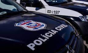 Casal é indiciado por golpes de estelionato que vitimaram 84 pessoas em seis cidades em MT