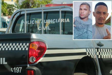 Dupla assassinada em Sorriso era investigada por morte de DJ