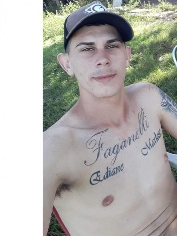 Homem morre após ser esfaqueado em Sorriso e jovem é baleado