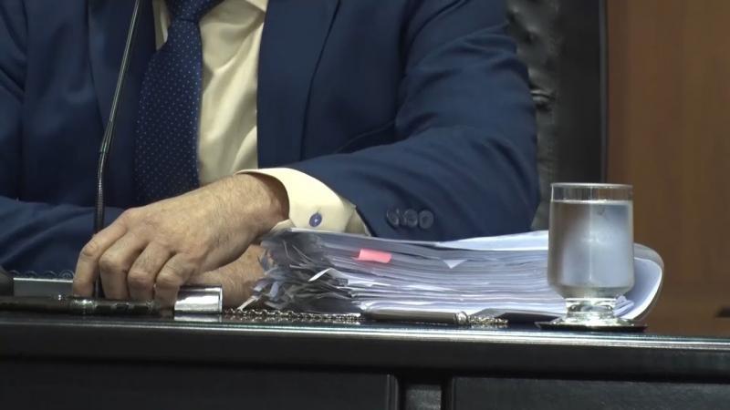 Deputados aprovam LDO em segunda votação