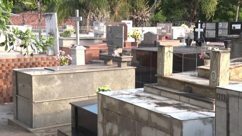 Lei regulamenta o traslado intermunicipal terrestre de cadáveres e restos mortais